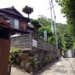 広島のご案内:尾道市:風景