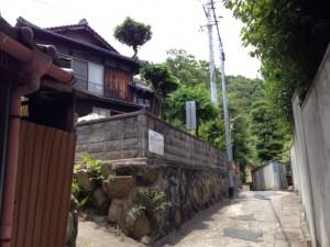 fuukei1