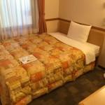広島駅から近いおすすめのホテル「東横イン広島駅新幹線口」のご紹介です! -追加版-