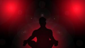 yoga-657051_640