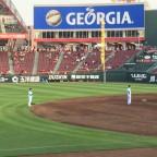 プロ野球観戦:広島カープ・マツダスタジアム:タイプ別【おすすめのシート(座席)】のまとめ -2015年前半-