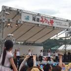 4月下旬~ゴールデンウィーク(GW)にはお祭りに行こう!  -広島県のお祭り-