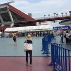 プロ野球観戦:広島カープ・マツダスタジアム完全攻略ガイド3 -スタジアムへのアクセス-