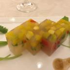 【エクスプロレーション27】プログラム (3日目) in 小淵沢! -更に深くフォーカス27を探索しました。今日は食事についても紹介します。-