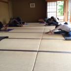 【エクスプロレーション27】プログラム (5日目) in 小淵沢! -フォーカス34/35をじっくりと聴きました-