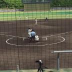 いよいよ今年も、高校野球選手権【広島県大会】が開催されますね!