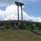 いよいよ夏の高校野球選手権:広島県大会が始まりますね! -しまなみ球場での観戦ガイド-