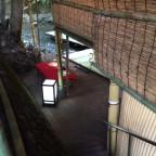 精妙な気に溢れた【貴船神社】 -リピーターのための、おすすめ京都の穴場ガイド-