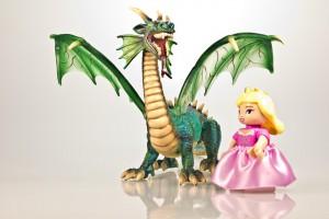 dragon-491725_640