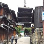 夏の京都を【少しでも涼しく】旅する術を考察してみました! -リピーターのための、おすすめ京都の穴場ガイド-