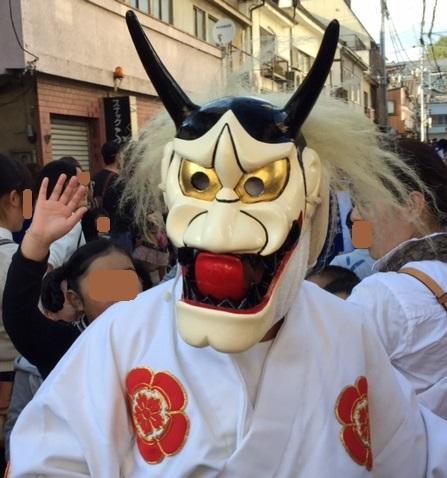 今年も尾道市の奇祭(?)【ベッチャー祭り】が始まりますね!