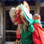 尾道ベッチャー祭りは、明るい雰囲気に溢れた楽しさいっぱいのお祭りです!