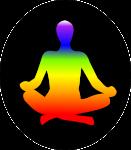 インド哲学史に大きな位置を占める【ヨーガ】の目的は「精神的至福」です。