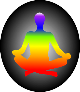 yoga-159810_640