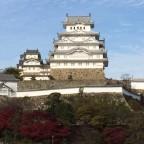姫路城はもちろんですが、姫路市商店街も興味深い! -姫路市探訪記-