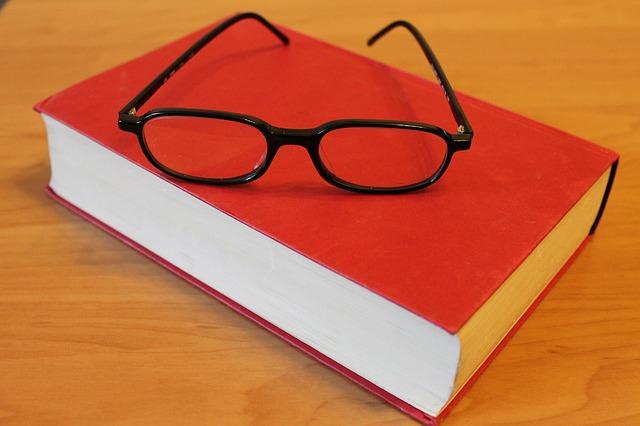 生活保護に関する【大切なこと】と【参考となる本】のご紹介