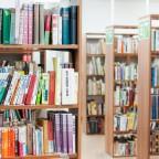 「教育の形を完全習得学習に変える」という、カーンさんのアツい教育論 -ルポMOOC革命-