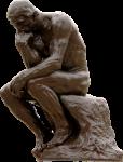 「カント」(貫成人氏):時代背景を踏まえた「俯瞰的な語り」が分かりやすい! -哲学者たちのおすすめ入門書-