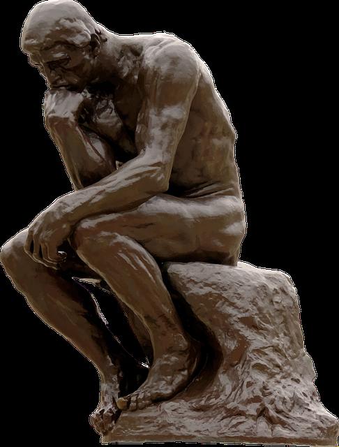 哲学史を学ぶ意味を知り、哲学史を概観する -貫成人教授の「哲学マップ」(おすすめ本)-
