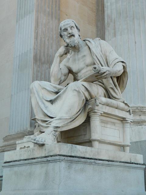 「フーコー」(貫成人氏):当たり前をひっくり返し、常識に風穴を開ける! -哲学者たちのおすすめ入門書-