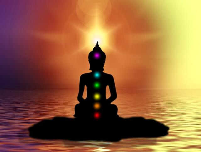 顕教と密教を統合的に学ぶことの大切さを語る! -「チベット密教」(ツルティム・ケサン氏、正木晃氏)-