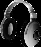 ヘミシンクの聴き方(どの音楽フォーマットを選択すれば良いのか?)についてシェアします!
