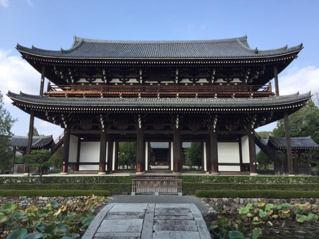 青春18きっぷでも行きたい! おすすめの【京都市内でのお得なきっぷ】についてご紹介します! -リピーターのための、おすすめ京都の穴場ガイド-
