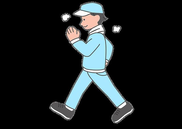 運動の有効性を知り、運動をしなくては、と思わせてくれる! -脳を鍛えるには運動しかない-