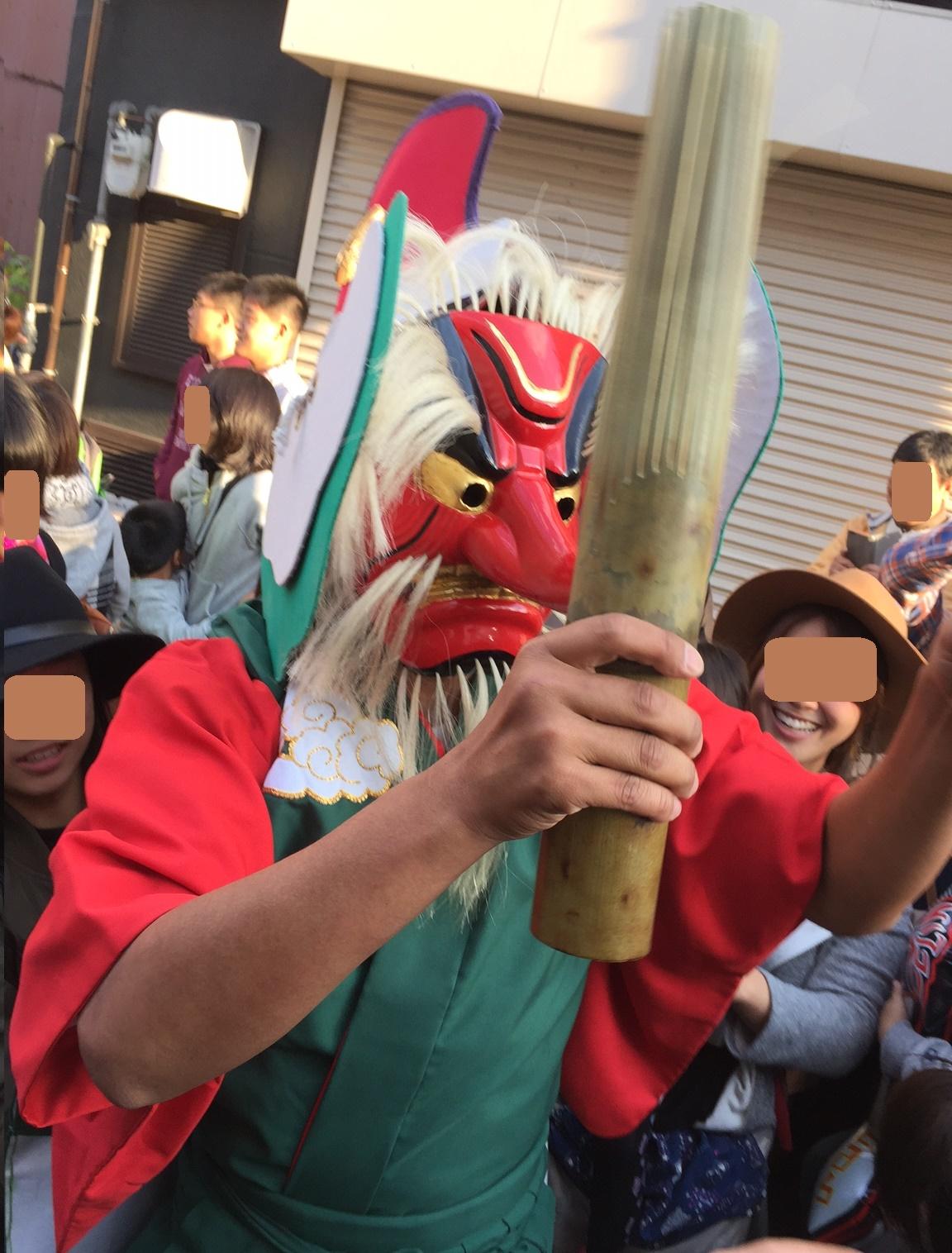 2016年も尾道ベッチャー祭りに行ってみました!