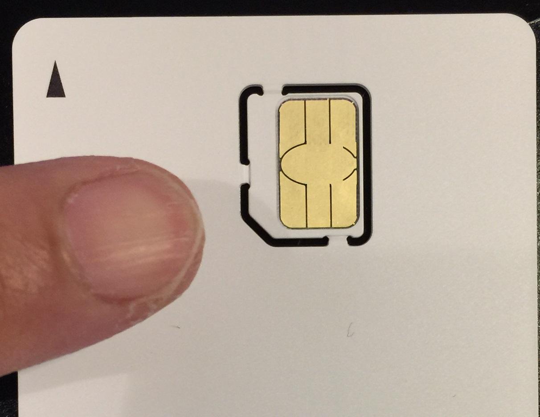 【SIMフリーカード】選定のお話と、その際に気を付けたいこと。 -スマホ料金の節約ガイド2:iPhoneから、Android SIMフリースマホに乗り換えてみました-