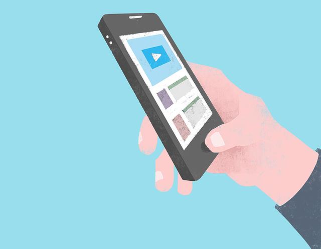 6年間もiPhoneユーザーであった私が、Android SIMフリースマホに乗り換えたお話です! -スマホ料金の節約ガイド1-