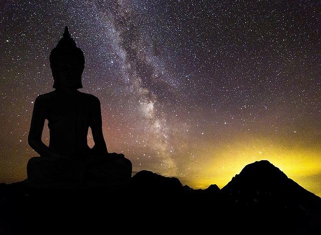 仏教3.0が西洋哲学と出会い、新たな局面に入る。 -仏教3.0を哲学する-