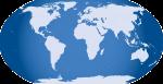 【大国の思惑】【翻弄される世界】の歴史を知る! 池上彰さんの「そうだったのか!現代史パート2」