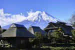 知っているようで、案外知りませんでした・・・ 池上彰さんの「そうだったのか!日本現代史」