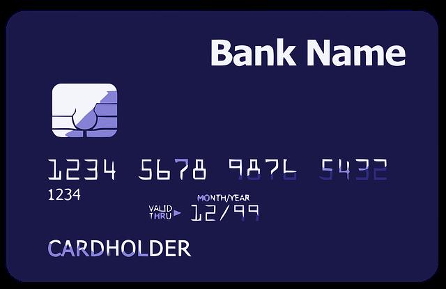 「お金の心配・不安」を手放す(なくす)ために。 -現金を持つよりクレジットカードを使う方が「カネ払いが良い」というお話です。-
