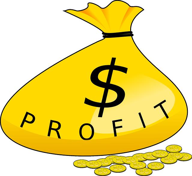 「お金の心配・不安」を手放す(なくす)ために。 -お金の世界、ビジネスの世界がよく分かる! おすすめの漫画【インベスターZ】のご紹介!-