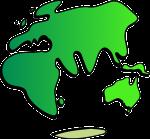 特に【宗教・経済】が世界に影響を与えていることが分かる! 池上彰さんが選んだ【世界を変えた10冊の本】
