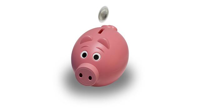 「お金の心配・不安」を手放す(なくす)ために。 -アクティブ投資信託と、インデックス投資信託、どっちがお得?-