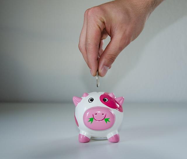 「お金の心配・不安」を手放す(なくす)ために。 -ファイナンシャル・プランニング(FP)にあたって、まず調査・検討すべき「2つ」のこと!-