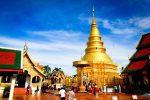 原始仏典の中では異色の「処世術」的な教え【善生経】 《原始仏教・原始仏典について》