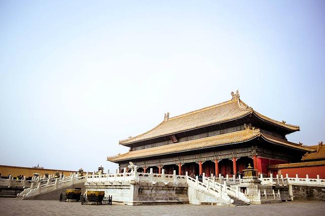 複雑で、経済成長を続ける国「中国」を池上彰氏が解説する!【そうだったのか!中国】