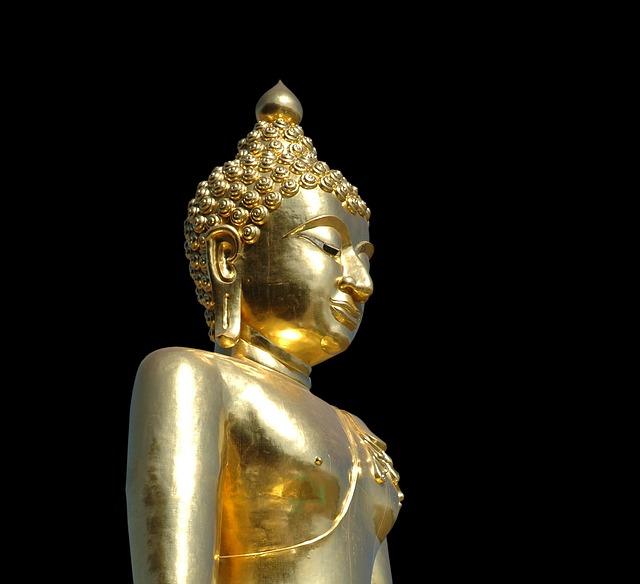 原始仏教の教えの「シンプルなまとめ」とよく分からない点について 《原始仏教・原始仏典について》