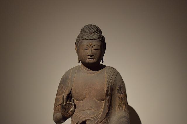 ブッダが、「修業時代」と「三つの明知」について語った「マハーサッチャカ経」と「ボーディ王子経」が興味深い! 《原始仏教・原始仏典について》