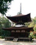 あの有名な「多宝塔」、紫式部が「源氏物語」を起筆した寺院【石山寺】は見どころいっぱいで素晴らしいですよ!
