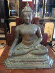 中村元氏訳【ブッダのことば】の解説部分に注目! 仏教成立の経緯がよく分かりますよ。 《原始仏教・原始仏典について》