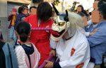 2017年【ベッチャー祭り】今年は「尾道駅」付近の様子もご紹介します!