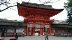 驚くほどの長い歴史を誇る!【下鴨神社】 -リピーターのための、おすすめ京都の穴場ガイド-