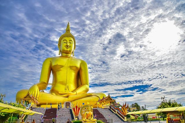 「仏教的な考え方」を日常生活に活かす智恵にあふれた書籍【反応しない練習】
