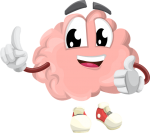 【放送大学】で《心理学》を学んでみよう! -放送大学での「おすすめ」の【授業】をご紹介します!-
