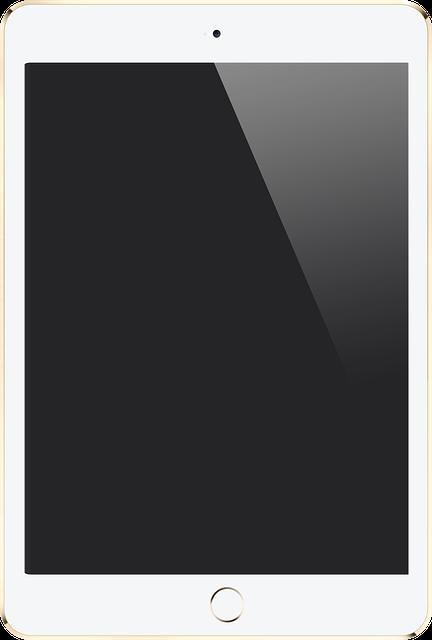 「10.5インチ版」と「12.9インチ版」の【メリットとデメリット】をまとめてみました! -【12.9インチ iPad Proユーザー】が本音で語る!-